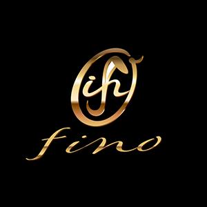 フィノ_ロゴ